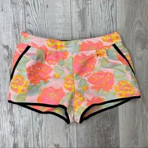 🛍3 for $25 🛍 Aritzia Wilfred Shorts